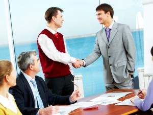 Home buying negotiation tips